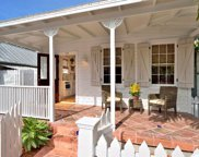 1105 Petronia, Key West image