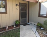 32 Village Dr Unit 32, Flagler Beach image