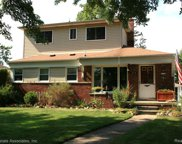 28170 N Clements, Livonia image