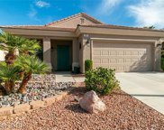 1841 MOUNTAIN RANCH Avenue, Henderson image