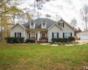 15 Winchester Court, Youngsville image