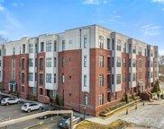 2810 Selwyn  Avenue Unit #414, Charlotte image
