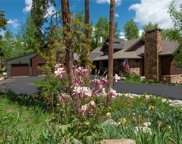 150 Highline Crossing, Silverthorne image
