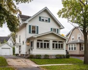 243 Winbourne  Road, Rochester City-261400 image