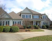 31 Mountain Oak Lane, Travelers Rest image