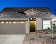 398 W Pinnacle Ridge Drive, San Tan Valley image