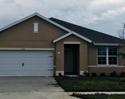 3055 Woodswalk Drive, Fort Pierce image