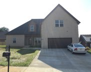 1002 Azalea Ct S, Pleasant View image