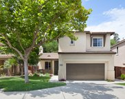 1004 Crystal Springs Pl, Escondido image