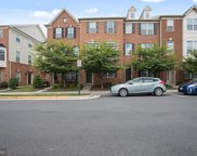 22565 Ocean Cliff   Square, Ashburn image