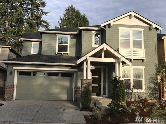 Mls 1209187 19018 84th Place Ne Bothell Wa 98011 Blueberry Hills Bothell