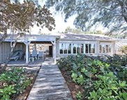19808 Gulf Boulevard, Indian Shores image