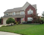 52218 Palm Ct, Chesterfield image