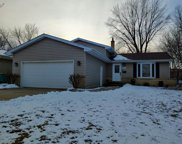 8654 Garfield Avenue, Munster image