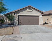 10828 E Boston Street, Apache Junction image