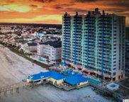 3500 N Ocean Blvd. Unit 307, North Myrtle Beach image