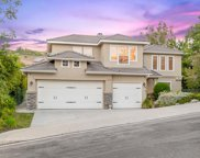 24574 Stonegate Drive, West Hills image