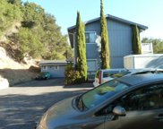 Address Not Disclosed, Scotts Valley image