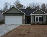 252 CLEARWATER DRIVE, Pawleys Island image