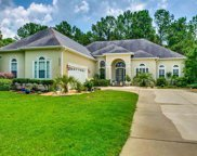 5404 Leatherleaf Drive, North Myrtle Beach image