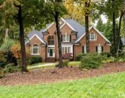103 Brittany Place, Cary image