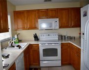12000 Rain Brook AVE Unit 1407, Fort Myers image