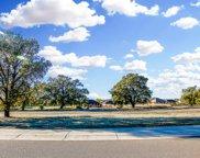 Lot 32 Palo Cedro Oaks, Palo Cedro image
