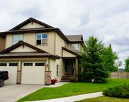 82 Chaparral Valley Grove Se, Calgary image