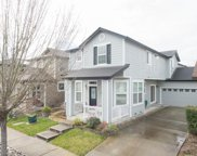 1296 Seghesio Way, Windsor image
