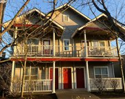 2315 N LOMBARD  ST, Portland image