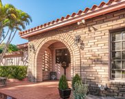 707 Anastasia Ave, Coral Gables image