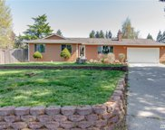 22225 49th Ave E, Spanaway image