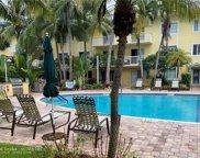 150 NE 15th Ave Unit 154, Fort Lauderdale image