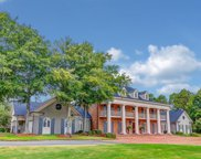 2080 Bell  Road, Montgomery image