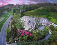 1064 LAKEVIEW CANYON Road, Westlake Village image