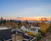6715 California Ave SW Unit C, Seattle image