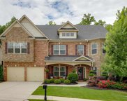 209 Oystercatcher Way, Simpsonville image