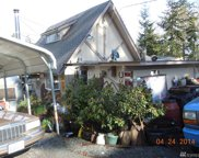 50005 146th Ave E, Eatonville image
