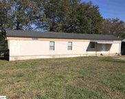 122 Mulberry Road, Easley image