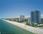 1600 S Ocean Blvd Unit 1802, Pompano Beach image