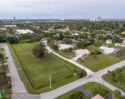 1751 NW 118th Ave, Plantation image