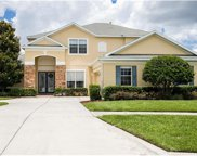 3273 Tumbling River Drive, Clermont image