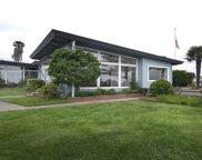 23919 E Cliff Dr, Santa Cruz image