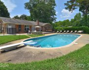 5816 Clubhouse  Court, Mint Hill image