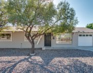 8725 E Chaparral Road, Scottsdale image
