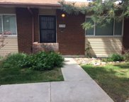 2190 E Fort Union Blv  S Unit B, Cottonwood Heights image