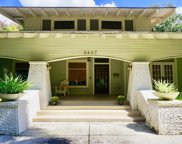5407 N Branch Avenue, Tampa image