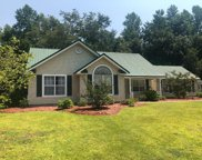 3762 Charity Lane, Conway image