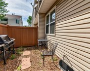 4240 East Maplewood Way, Centennial image