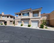 251 Green Valley Parkway Unit 5521, Henderson image